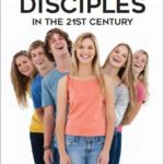 Making Disciples