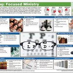 CALLING.-FOCUSED-MINISTRY-CS
