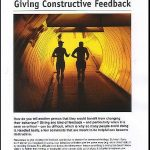 Giving-Constructive-feedback.SBB