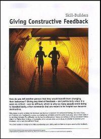 Giving-Constructive-feedback.SBB