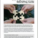 360-Degree-Feedback-Debriefing-Guide-CB.