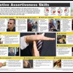 Assertive Shills CS
