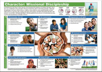CHARACTER.MISSIONAL-DISCIPLESHIP-CS