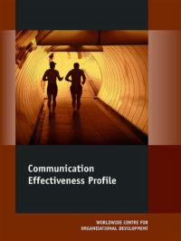 COMMUNICATION DA