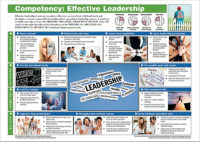 COMPETENCY.EFFECTIVE-LEADERSHIP-CS