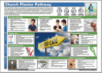 Church Planter Pathway CS