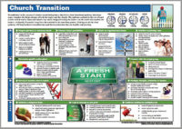 Church Transition CS