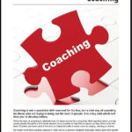 Coaching Skill Builder.SBB