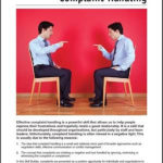 Complaint Handling.SBB