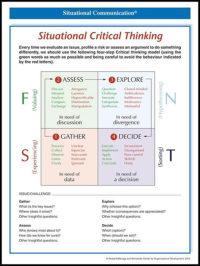 Critical Thinking TH