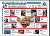 Effective Coaching Skills CS