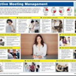 Effective Meeting Management CS