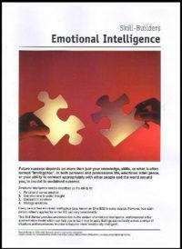 Emotional Intellegence.SBB