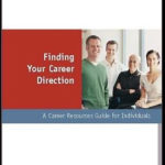 Finding Your Career Direction CG