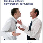Handling Difficult Conversations CB