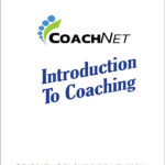 Intro .Coaching.ParticipantsWorkbook.2018