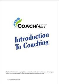 Intro .Coaching.ParticipantsWorkbook.2018
