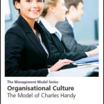 Organisational Culture CB