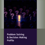 PROBLEM SOLVING DA