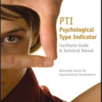 PTI Facilitators Guide PR