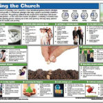 Planting the Church CS