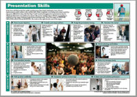 Presentation Skills CS