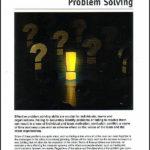 Problem Solving.SBB