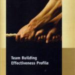 Team Building DA